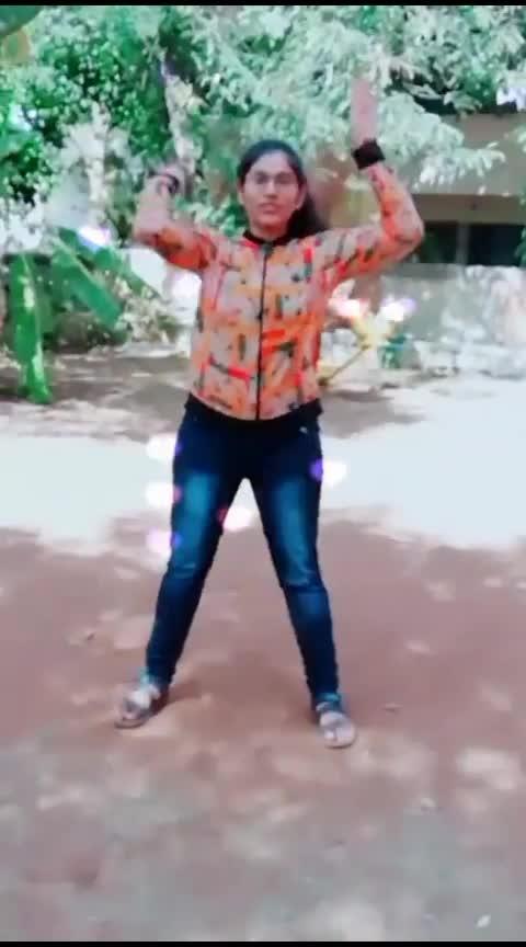❤️❤️❤️💞 #roposo #risingstar #wacking #roposo-dancers #hookup