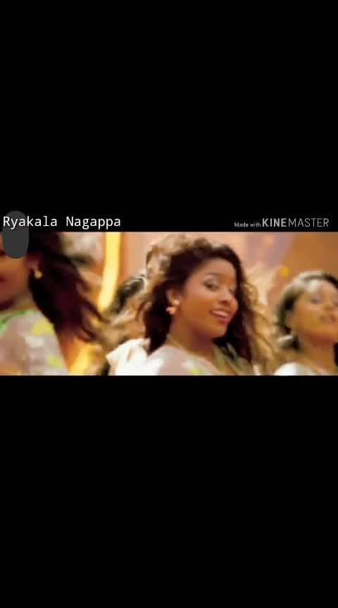 #ravi teja#hansika# superb dance performance on super song#rave radamma na bangaru bomma#