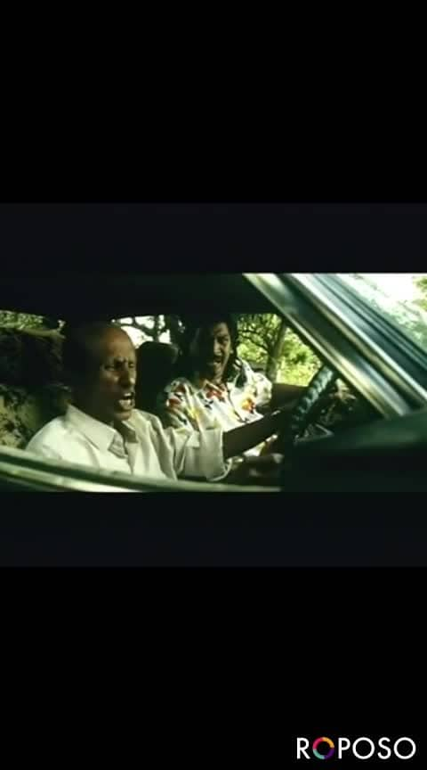 Tuesday test drive before rto officer ena nadaka poguthoooo therlayeeee