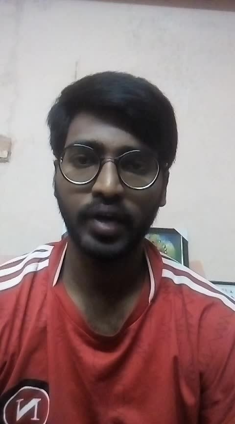 #bigboss3 #host #akkineninagarjuna #roposostars #filmistaan #news