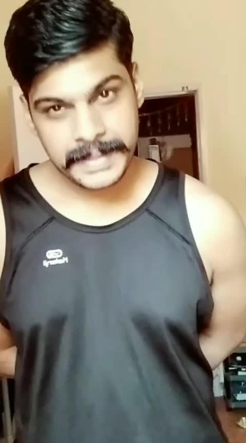 #prashantmohite #ropostar #marathiactor  #actor #roposocomedy