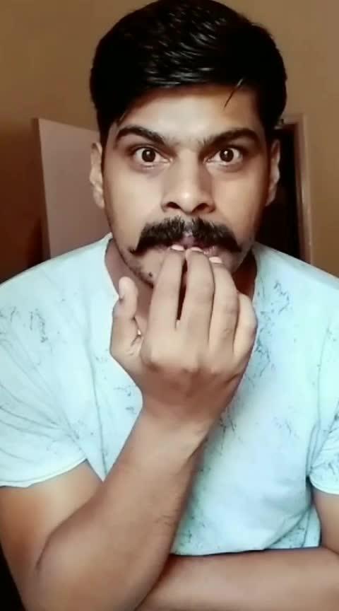 #prashantmohite #marathiactor #actor #roposocomedy # ropostar