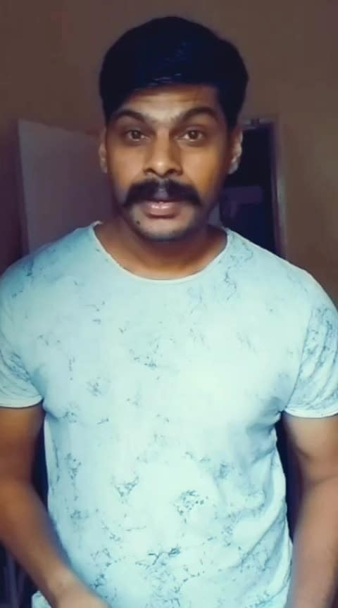 #prashantmohite #marathiactor  #actor #ropostar #roposocomedy