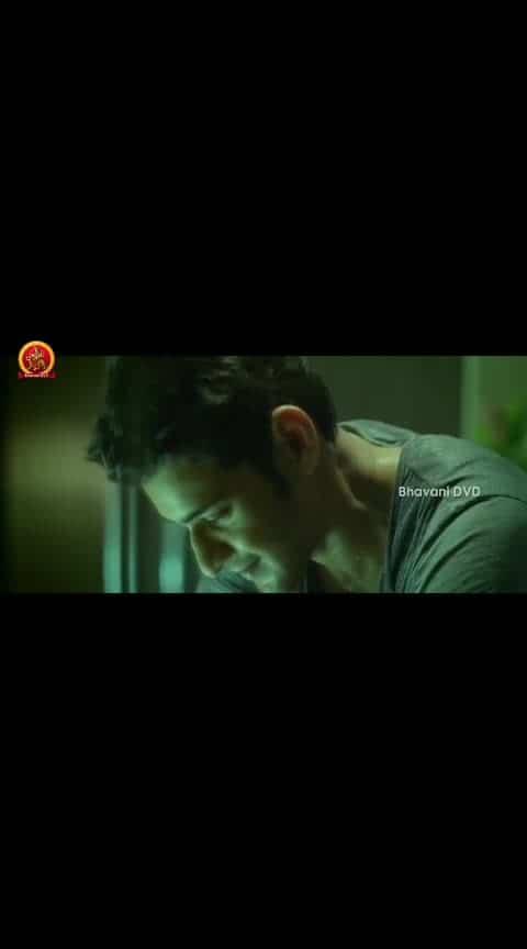 Veedu Malli Vachesadu.. #1-nenokkadine #mahesh #maheshbabu #mahesh-babu #sukumar #Filmistaan #filmistaan