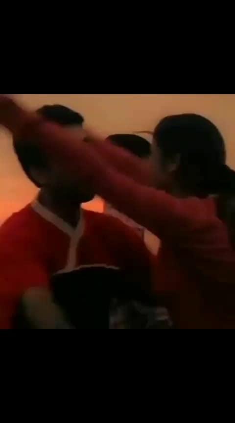 #kadhalkonden #dhanush #yuvan #lovebgm