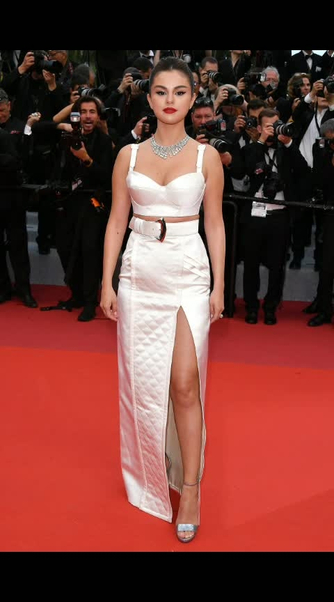 Cannes Beauty
