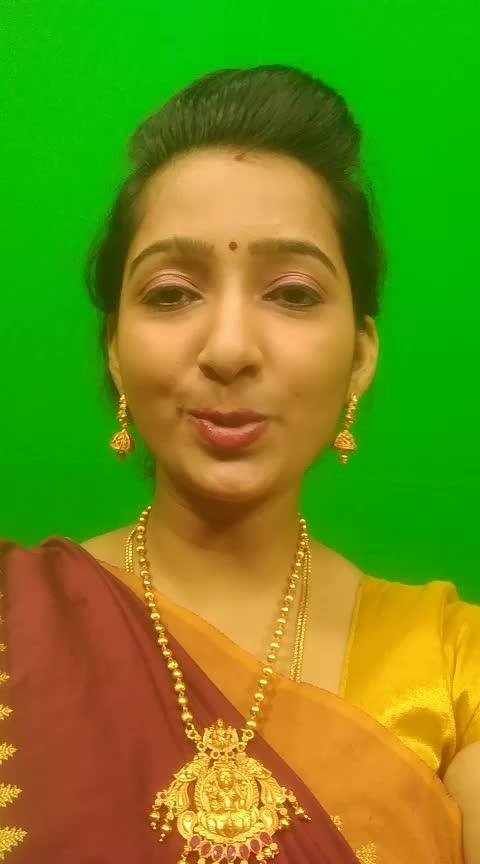 ಸಿದ್ದು ಟ್ವೀಟ್ ಗುದ್ದು#karnataka #politicalnews