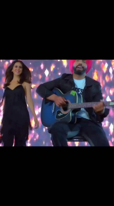 #ammyvirk_new_song #sonambajwa