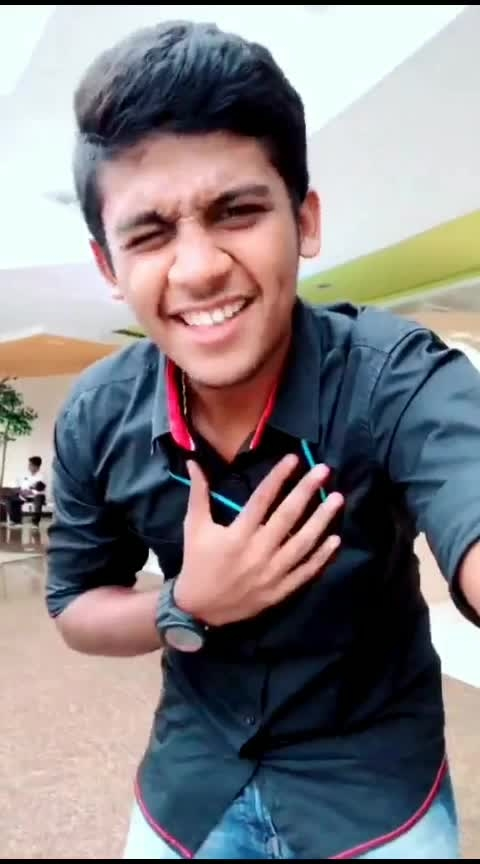 Orasadha ❤️#roposoacting #tamilcomedyvideo  #tamil  #tamilmuser #surya #thala-ajith #thalapthy-vijay #tamilmuser #tiktok-roposo #roposo-tamil #vadivelucomedy #vadivelu #roposotamil #roposocomedyvideo
