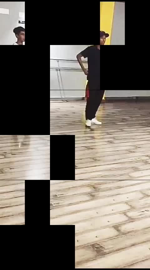 #throwback #classes #hiphop #dance #risingstar #featurethisvideo #housedance