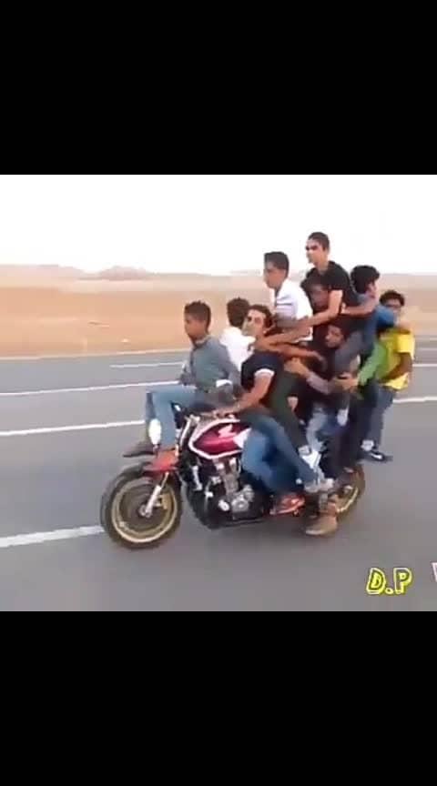 @#Bike Stunts 🛵🛵🛵🛵🛵