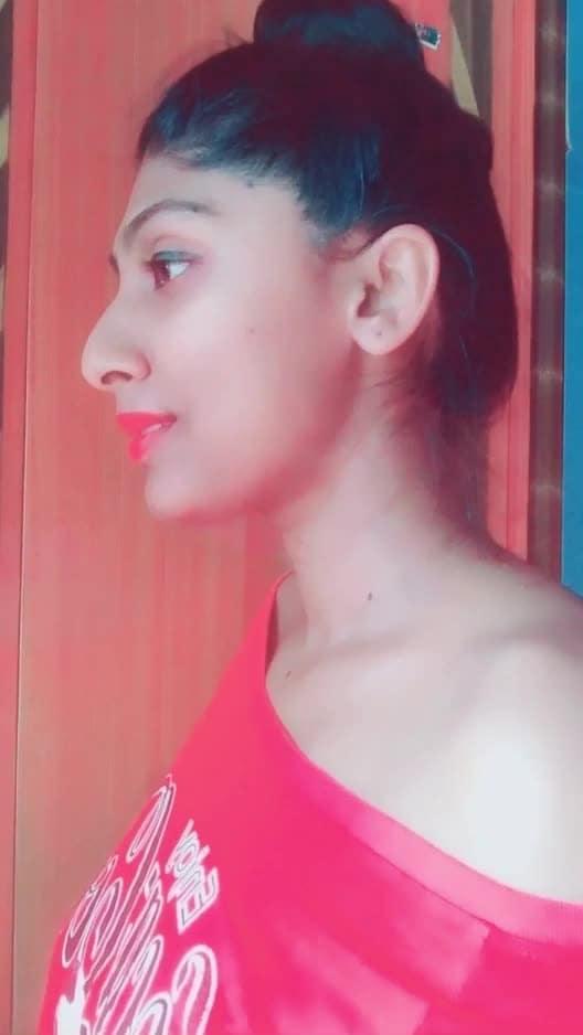 I love you Vikram #roposo #roposostar #roposostarchannel #haha #roposo-haha #wow #roposo-wow #filmistaan #filmistaanchannel #filmiduniya #beat #beats