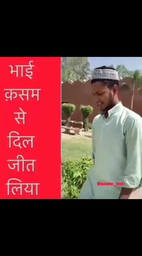 jai bhole nath ki🙏🙏🙏🚩🚩🚩🤞🤞😚 ramzaan mubarak🙏🙏🙏👌👌 #noor-e-ramzaan #ramzaanmubarak #dawat-e-iftar #jai_mahakaal #har-har-mahadev #roposo-wow #bhakti-tv #shaan_e_hindustaan