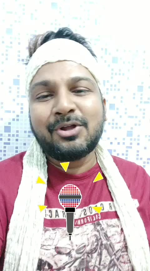idiot#raviteja#puri jagannath