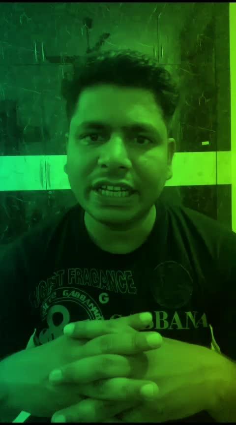 #pulwama #jammukashmir