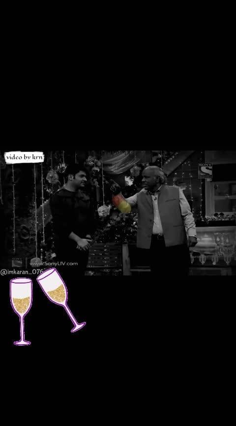 #emiwaybantai #tik-tok #pubg-mobile #kapilsharmashow