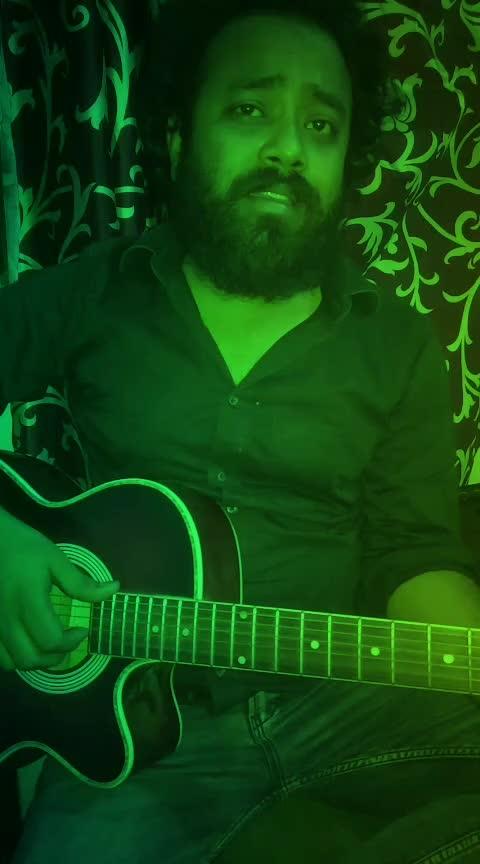 hosh walon ko khabar   #ghazal #jagjitsingh #sarfarosh #amirkhan #music #sukoon #nasiruddinshah #indian