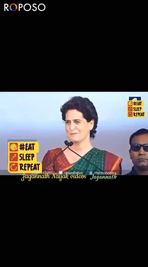 #pappu #rahulgandhijokes #rahulgandhifunny #comedy