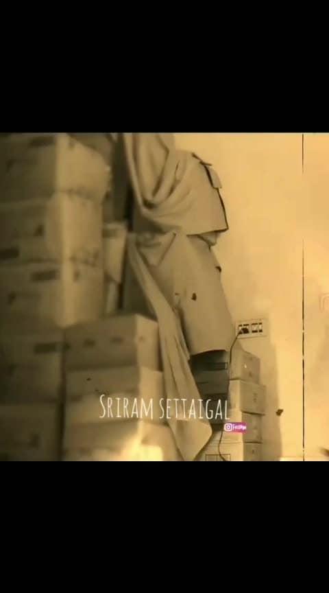 @sriram_prince_ 70's fight scene 😁😜😜😜#sriram #sriram_prince #kolly #kollywoodactress #kollytamil #kollywood #kollegekidd #kollywoodcinema #kollycinema #tamilactors #tamilactor #tamillovestatus #tamillovesong #throwback #tamilsongs #tamilmovies #tamilrockers #tamilcomedy #thala #tamilalbumsong #ajith #mgr