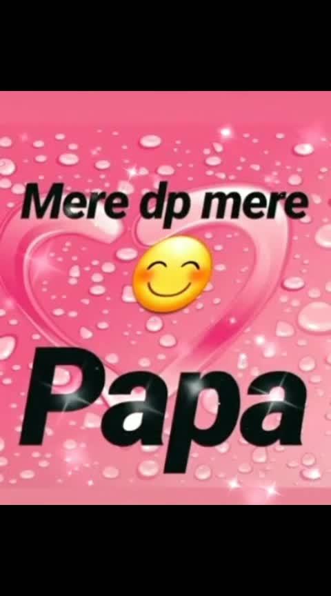 #papa