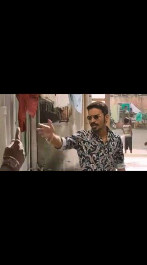 #dhanush_#marri_#filimistaan_#single