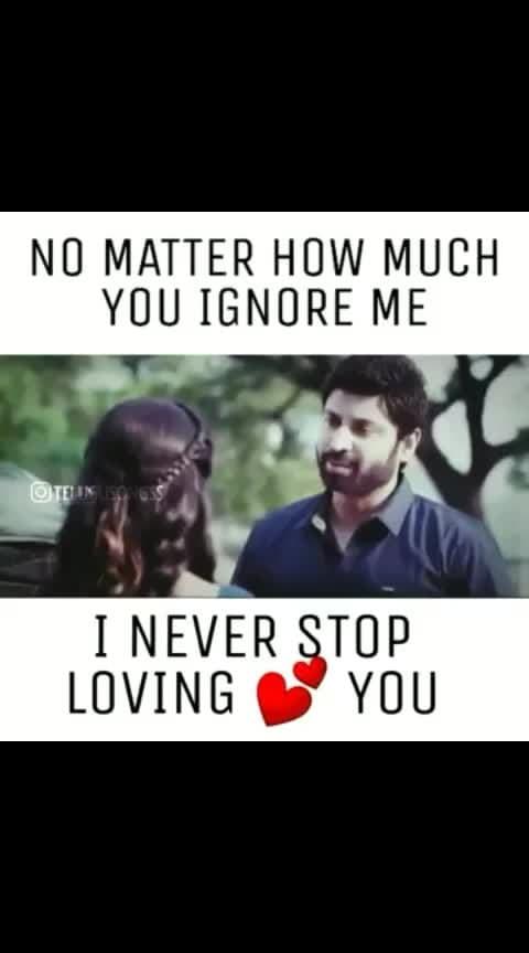 #malli_ravaa #samantha #aakankshasingh #sad_status #whatsapp_status_video