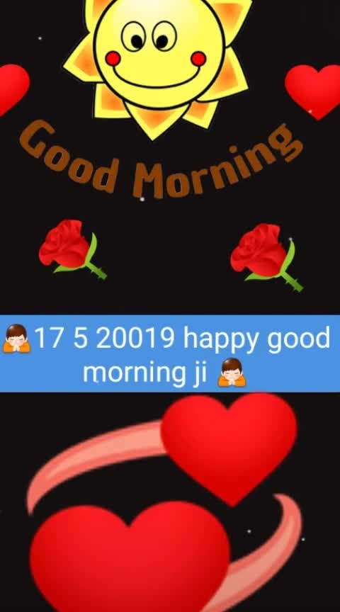 🕉🕉🕉🕉🍀🌲🌲Good morning 🍀🍀💓❤❤💘🌾🍀🍀🌻🌻🌵🌵🌿🌾🌾Have a nice day💘💘❤💓💓🌻🍀 @roposocontests                                                                        #roposocontest                                                                                                                                                                        #nextrisingstar    # • • 🌅 #goodmorning #good_morning #toptags #morning #mornings #goodmorningpost #beautiful     #roposo-goodmoring  #goodmorningworld                                                                                                                               #ropostyle                                                                                                                 #ropo-love                                                                                       #very-beautiful                                 #ropo-beauty                                                            #roposostar                                                                                                                                                                                                #tranding                                                                                                                                         😉😀🔝🕎🕎🌵💓🌵🌵🕉🕉🕉🕉