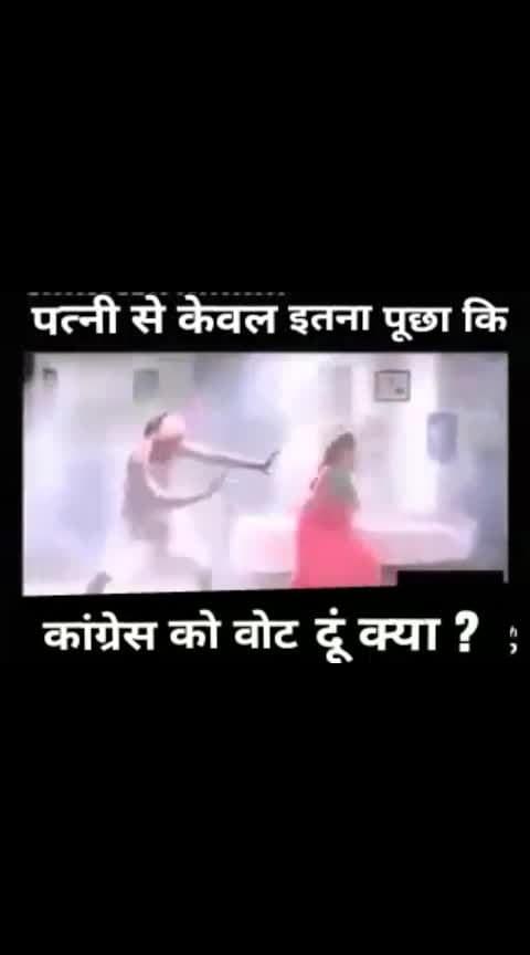 #bjp4india