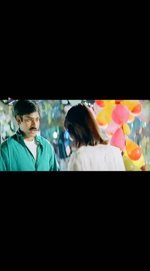 #tholiprema #loveproposal #pawankalyan #roposo-telugu #feel-the-love