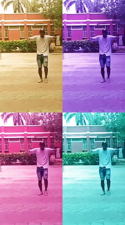 Laila.. jab locking pehli baar ki thi😂😬 #risingstar #roposostarchannel #roposo #featurethisvideo #featureme #locking