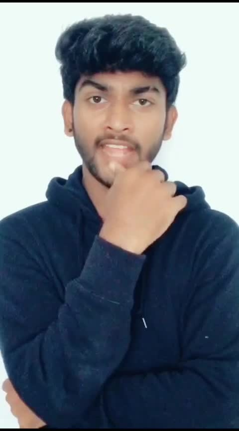 Boys❤️ #tamil #tamilmuser #sugivijay #boys