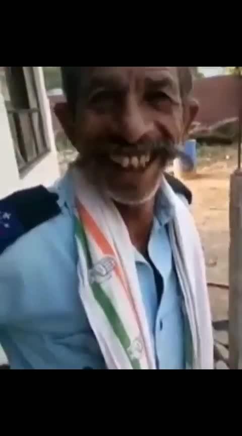 #namo_again_2019 #rahulgandhispeech #Portsmouth #roposoness #roposoed #congressparty #national-congress #very-funny-comedy-video #rahulgandhifunny #how-romantic #roposo_haha
