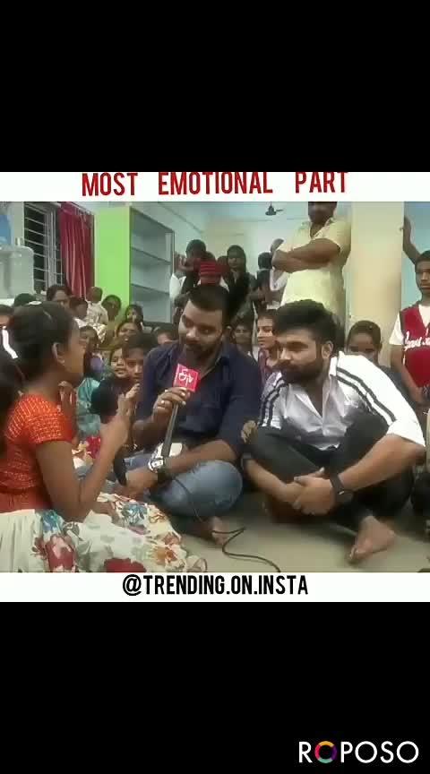 #emotional_touch😍#best-inspiration  #sudheer-pradeep#saisagar1195🤧🤧🤧@saisagar1195
