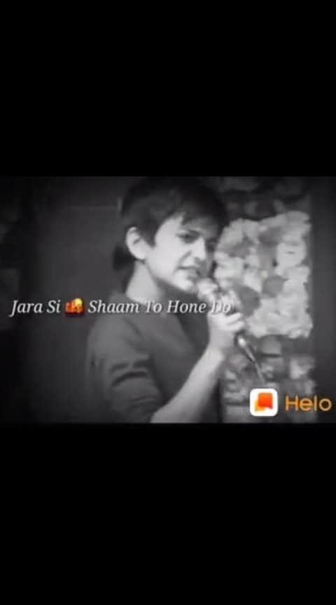 @namantandon4 Rajasthan #love #shayri #shayrilover #mushaira #poem #ropo_creativity