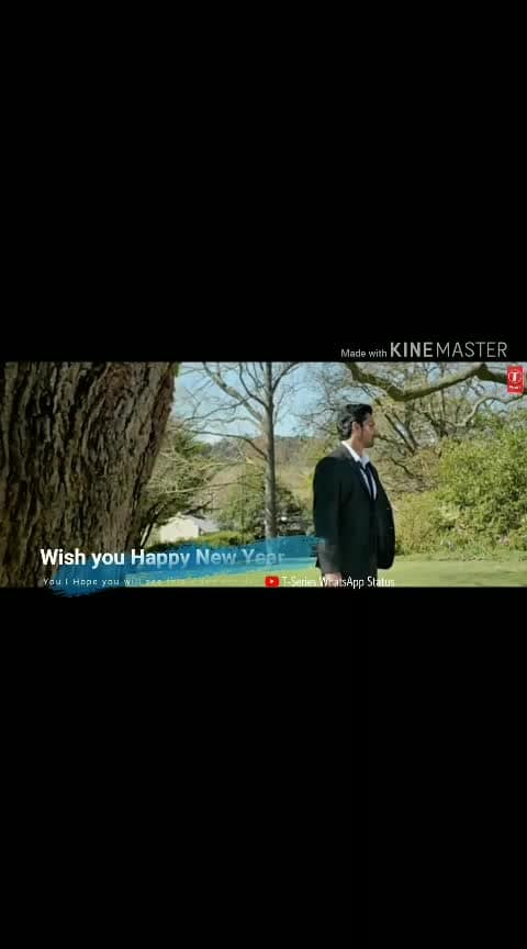 Chor_Diya_Hai_Peena__Chhod_Diya_hai_maine_peena_Sanam_teri_kasam_www.raviambersariya.com.New_status(1080p)      L I K E | COMMENT | SHARE | S U B S C R I B E   #SUBSCRIBE_T_Series_WhatsApp_Status Videos     #    #love_story_WhatsApp_status #New_love_story_status #New_sad_Romantic_video #New_WhatsApp_status #New_Romantic_Whatsapp_status #new_love_story_WhatsApp_status #best_WhatsApp_status #sad_romantic_status #love_story_status #New_Video_Song_2019 ... romantic_kiss_WhatsApp_status romantic_whatsapp_status Cute_WhatsApp_status new_version_song cute_love_story Hot_status New_Whatsapp_status T_series_WhatsApp_status Love_status Romantic_status Propose_status Sad_status    #romantic_kiss_WhatsApp_status #romantic_whatsapp_status #Cute_WhatsApp_status    #new_version_song #cute_love_story #Hot_status  #New_Whatsapp_status #T_series_WhatsApp_status #Love_status #Romantic_status #Propose_status #Sad_status   #RoposoApp #Tseries_whatsapp_status #Status  My name #Durajodhan  Website links and social media link Check about..     Thank you........,