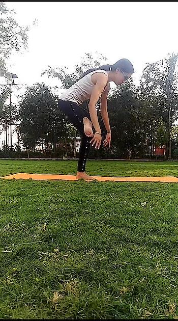 #yogaflow #vinyasaflow #workoutmotivation #workout #yoga #flow#yogaflow #yogalover #fitness #fitnessgoals #fitnessinspiration #fitnessaddict #yoga #yogalove #yogaday #yogachallenge #yogaeverydamnday #yogainstructor  #yogapose #yogafitness  #yogaposes  #yogateacher #yogapractice #yogafite #yogacrazy #yogaflow #yogamotivation #yogatips #yogaclass #yogaathome #yogajourney #yoga and fitness #fitnessaddict #fitnessgoals #fitnessblogger #fitnessinspiration #mysoreyoga #yogaflow #armbalance #armbalances #punjabi #punjabikudi
