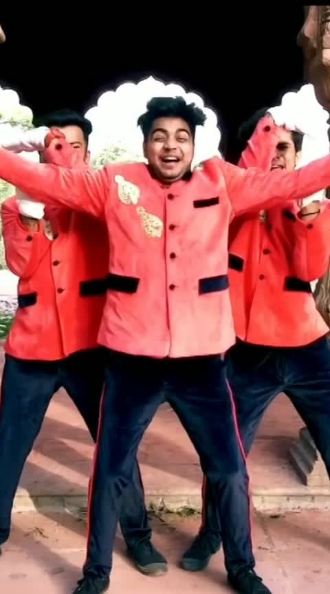 slowly slowly Dance  Here is our new funny dance video on the superhit song Mr @gururandhawa slowly slowly In associated with The Dance World  #slowlyslowly in Funny Boys Style Hope you Guys enjoyed this video As much as we enjoyed making it.  Comment and tell us the best part of this dance act  Song #slowlyslowly By @gururandhawa @pitbull   YOUTUBE LINK  https://youtu.be/Jc_Q93LMGWI  Funny Boys (Finalist of India's Got talent 5)  Performers- @funny_boys_shiva @funnyboys.himanshu @mihirfunnyboys   Shot & edit-@ravikumar___official   #newvideo #Funnyboys #entertainment #uniquetalent #uniqueindia #funnyDance #funnyexpression #indiagottalent #IGT #follow