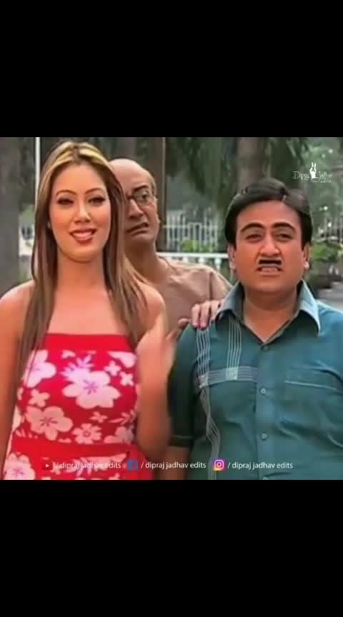#Deepraj edits