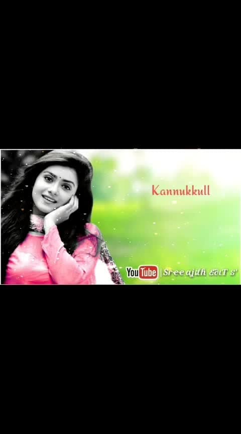 """#lovestatusvideo #tamilwhatsappvideostatus  #tamilwhatsappstatusvideosong  #roposo-tamil  #tamilwhatsappvideostatus  #tamilstatusvideos 💚'' #tamillovestatus 💗"""" #tamilstatusvideos 💜"""" #tamilwhatappstatus 💘"""" #tamilwhatsappstatus 💖"""" #tamilwhatsappstatus ❤"""" #whatsapptamilstatus 💜"""" #tamillovestatus1 💛"""" #whatsappstatustamil 💓"""" #tamillovestatus 💚"""" #lovestatustamil 💜"""" #whatsappstatusvideo 💛"""" #tamillovestatus"""