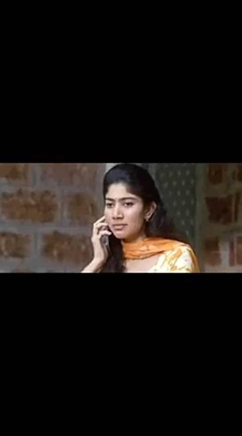 #Fidaa #VarunTej #SaiPallavi #Fidaa Movie #Varun Tej #Sai Pallavi #Shakti Kanth #Sekhar Kammula
