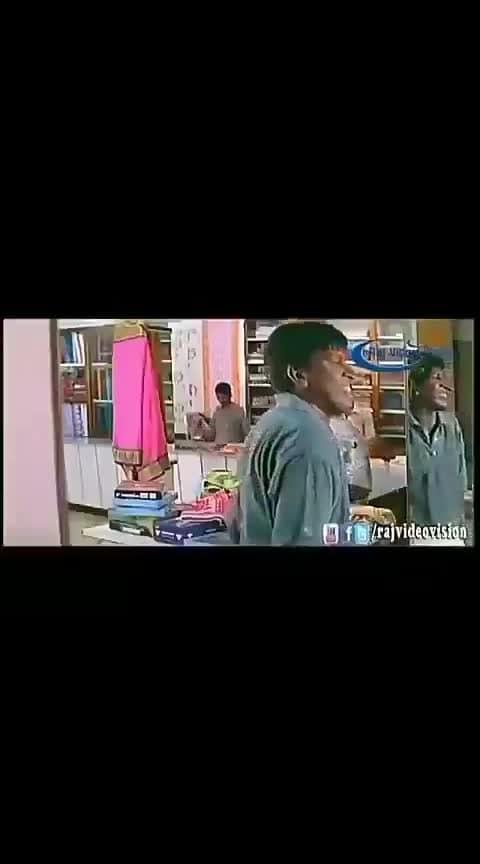 #vadivelu #vadivelucomedy #meme #whatsapp-status #whatsapp