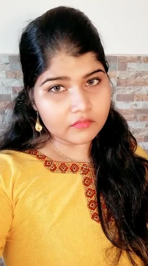 Un perai sollumbothae❤️ #roposoacting  #tamilcomedyvideo   #tamil   #tamilmuser #surya  #thala-ajith  #thalapthy-vijay  #tamilmuser  #tiktok-roposo  #roposo-tamil  #vadivelucomedy  #vadivelu  #roposotamil  #roposocomedyvideo