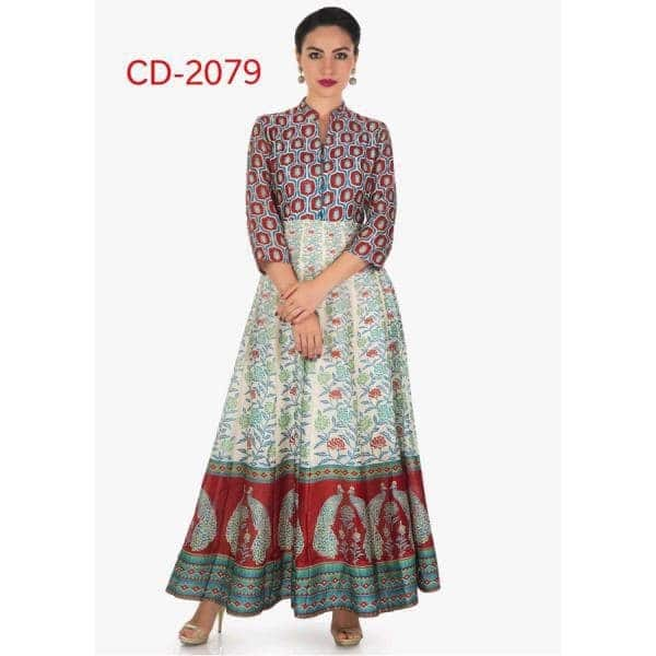 MAHIKAA COLLECTIONS LAUNCHES online selling of WOMEN FABRICS. Please click on picture or our online link below or BUY DIRECTLY FROM US USING PAYTM / BANK TRANSFER CONNECT WITH US AT info@mahikaa.in or WhatsApp : 7984456745  Fabric Jarman Slub Cotton Work = Digital Print  Size = L-40,XL-42,XXL-44 Length =52+ price 1395 Inr +$ Disclaimer:- product colour May slightly very different due to photographic lighting sources or your monitor settings  Ready to ship #business #innovation #sales #health #fintech #amazon #mondaymotivation #wellness #news #engineering #banking #newyork #smartcities #gifts #credit #fridayfeeling #r #emotionalintelligence #protection #cash #engineers #publishing #electronics #reviews #writers #howto #contest #festive #publichealth #careerdevelopment #pay #festivals #mystery #headshots