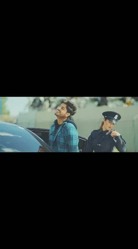 #phone #mar #dii #roposo-beats #beatschannel #love-status-roposo-beats #pajabi #punjabibeats #panjabichannel #punjabi-gabru #roposo-panjabi #ropo-punjabi #hahatvchannel #roposo-filmistan-channel #roposo-channels