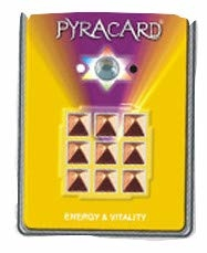 https://www.amazon.in/Generic-Pyracard-Energy-Vitality/dp/B07NQGJD43/ref=sr_1_193?m=AYB2UTQPK9R8R&marketplaceID=A21TJRUUN4KGV&qid=1558075275&s=merchant-items&sr=1-193  MAHIKAA VAASTU CONSULTANCY  FOR HEALTH, WEALTH & PROSPERITY BUY IT ONLINE BY CLICKING ON PIC / LINK OR  DIRECTLY FROM US USING PAYTM / BANK TRANSFER CONNECT WITH US AT info@mahikaa.in or whatsapp : 7984456745  #business #innovation #sales #health #fintech #amazon #mondaymotivation #wellness #news #engineering #banking #newyork #smartcities #gifts #credit #fridayfeeling #r #r #emotionalintelligence #protection #cash #engineers #engineers #publishing #electronics #reviews #writers #howto #contest