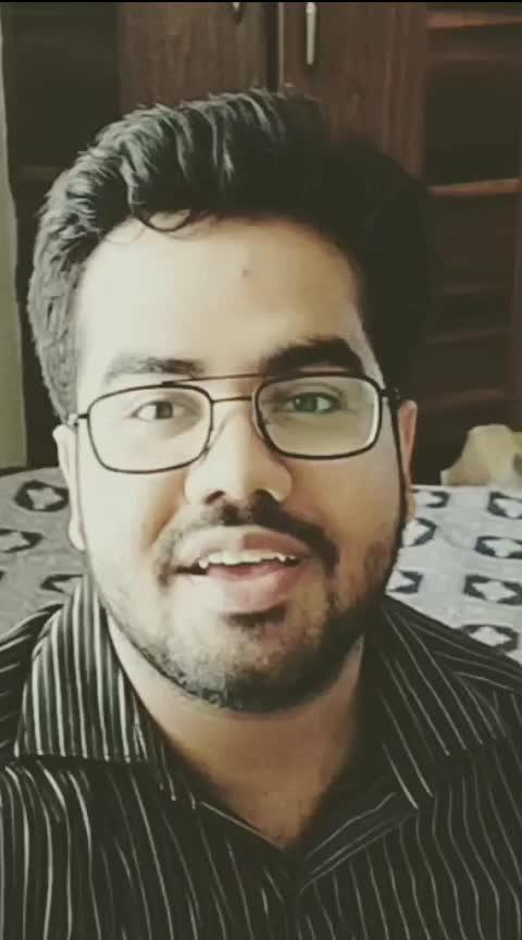 Sawaar Loon 🎵 #nextrisingstar #nextrisingstar