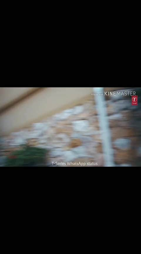 Daru_Badnaam_Kamal_Kahlon-Param_Singh_Official_Video_Latest_Punjabi_Vira_T-Series_WhatsApp_status(1080p)      L I K E | COMMENT | SHARE | S U B S C R I B E   #SUBSCRIBE_T_Series_WhatsApp_Status Videos     #    #love_story_WhatsApp_status #New_love_story_status #New_sad_Romantic_video #New_WhatsApp_status #New_Romantic_Whatsapp_status #new_love_story_WhatsApp_status #best_WhatsApp_status #sad_romantic_status #love_story_status #New_Video_Song_2019 ... romantic_kiss_WhatsApp_status romantic_whatsapp_status Cute_WhatsApp_status new_version_song cute_love_story Hot_status New_Whatsapp_status T_series_WhatsApp_status Love_status Romantic_status Propose_status Sad_status    #romantic_kiss_WhatsApp_status #romantic_whatsapp_status #Cute_WhatsApp_status    #new_version_song #cute_love_story #Hot_status  #New_Whatsapp_status #T_series_WhatsApp_status #Love_status #Romantic_status #Propose_status #Sad_status   #RoposoApp #Tseries_whatsapp_status #Status  My name #Durajodhan  Website links and social media link Check about..     Thank you........,