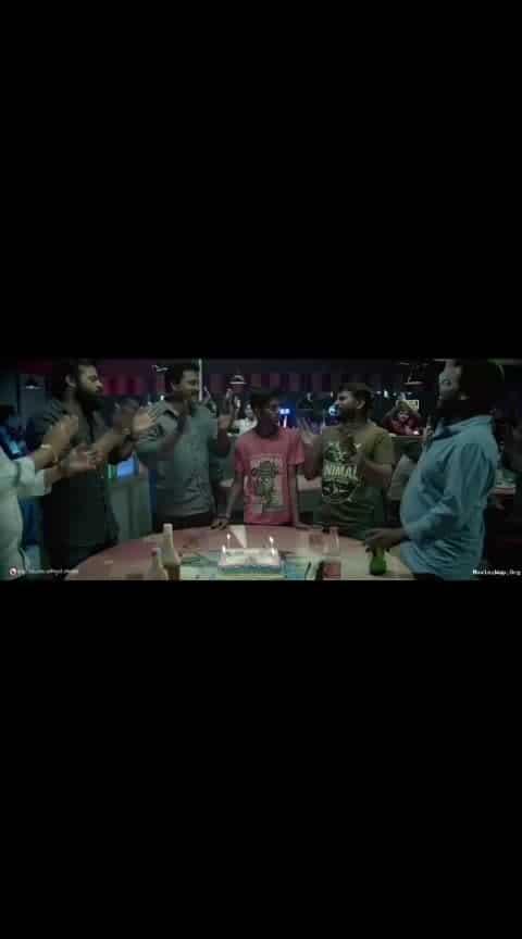 #chitralahari #sunil #hyperaadi comedy wishes scene....🤣🤣😂😂😂