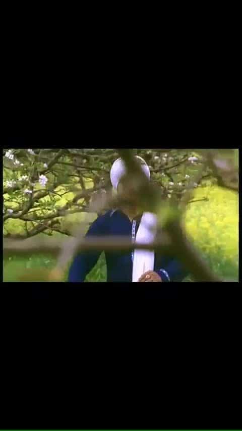For Sartaaj Fan best song 😘😘 #satindersartaaj #nikkijehikudi #satinder #punjabisong #punjabisingers #punjabioldsongs
