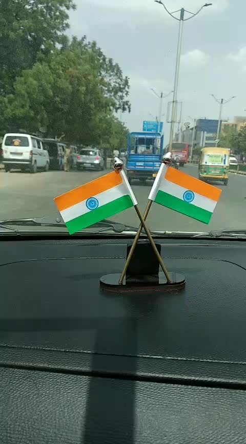 #deshbhakti #roposo-desh #love #india-proud #indian #proud-to-be-an-indian